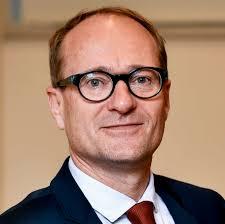 Minister Ben Weyts