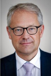 Piet Desmet