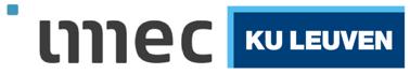 Imec's Smart Education programma focust op het doelgericht inzetten van educatieve technologie in het onderwijs