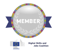 Digital Skills & Jobs Coalition