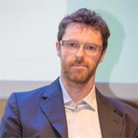 Jan De Craemer