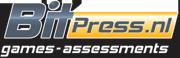BitPress Games & Assessments