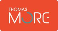 Thomas More, campus Geel