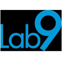 Lab9 Education