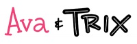 AVA & Trix