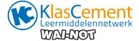 KlasCement