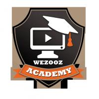 WeZooz Academy